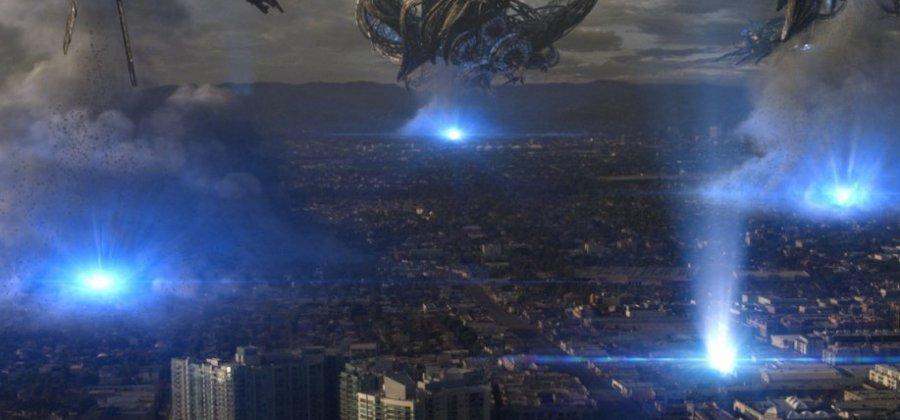 O que é o projeto Blue Beam e o plano de dominação mundial?