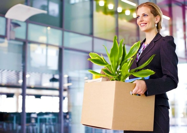 moving business on a budget relocating offices