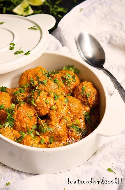 easy dum aloo recipe bengali style