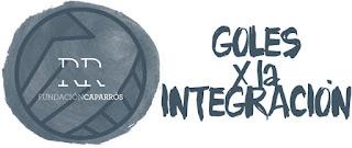 http://www.fundacioncaparros.com/proyectos/goles-x-la-integracion/