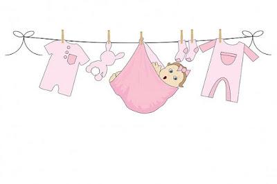 Kandungan Terbaik Deterjen Cair untuk Baju Bayi