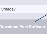 How To Download Software From FileHorse