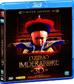 Son İmparator | The Last Emperor | 1987 | BluRay | 1080p | x264 | AAC | DUAL