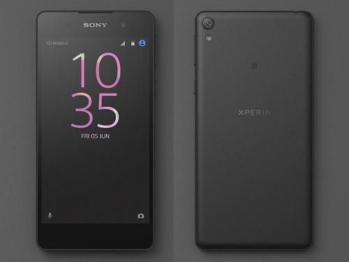 Sony-Xperia-E5-F3311-mobile
