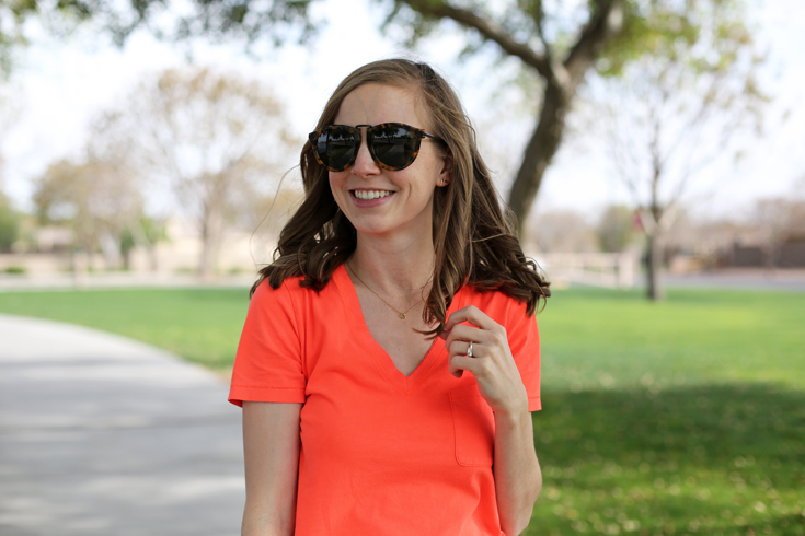 Sunglasses subscription review