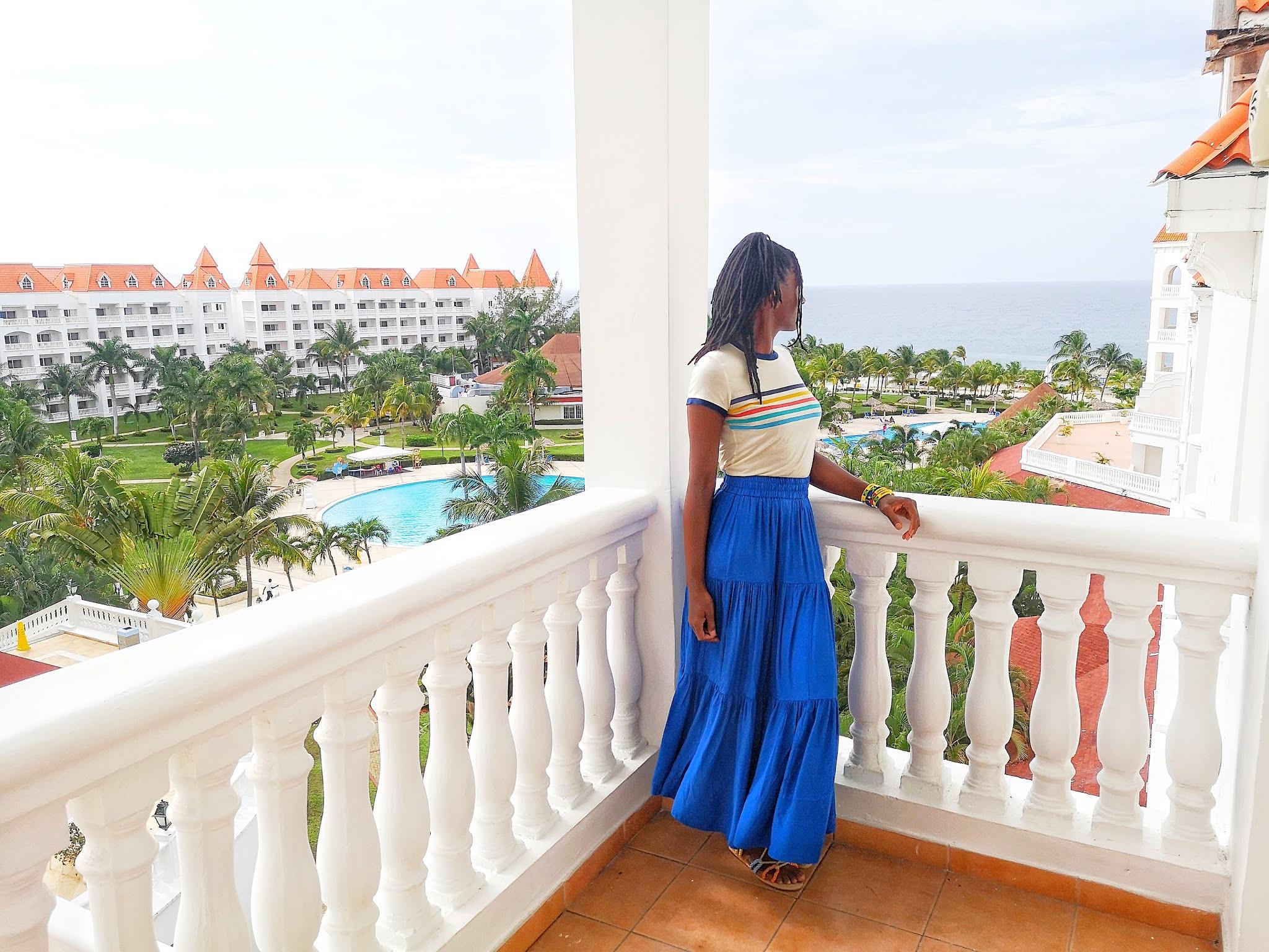 Grand_Bahia_Principe_Jamaica