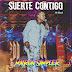 Suerte Contigo - Mr Black | Con Perreo Mairon Sampler
