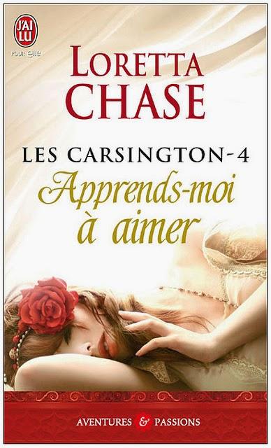 http://lachroniquedespassions.blogspot.fr/2014/04/les-carsington-tome-4-apprends-moi.html