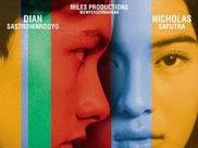 Download film Ada Apa Dengan Cinta 1 (2002)