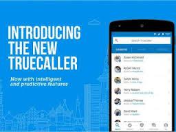 Truecaller 7.0