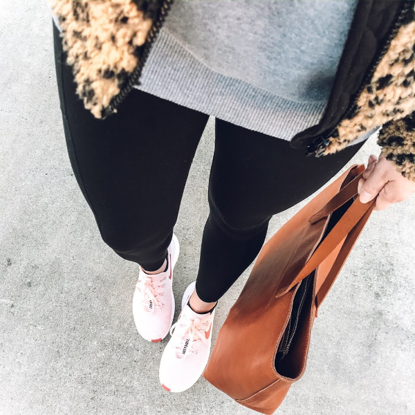 style on a budget, instagram roundup, mom style, what to wear for winter, nc blogger, north carolina blogger
