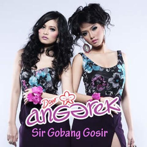 Duo Anggrek - Sir Gobang Gosir MP3