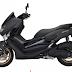 Pilihan Tipe Motor untuk Dilakukan Kredit Motor Yamaha