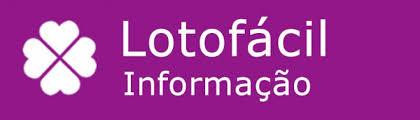 Confira o resultado da Lotofácil 1916 desta quarta-feira (15/01/2020)