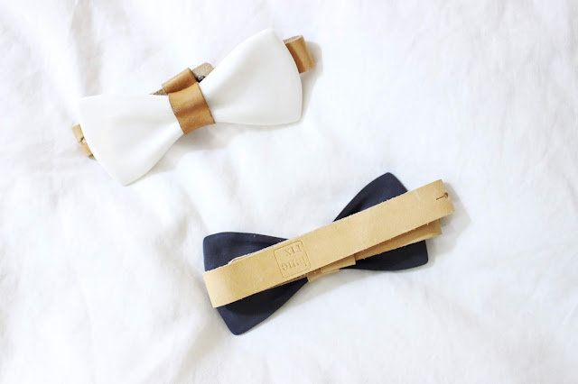 ceramic bow ties, lene rix etsy, porcelain bow ties, porcelain bow ties black, porcelain bow ties buy, porcelain bow ties etsy, porcelain bow ties lene rix, porcelain bow ties review,