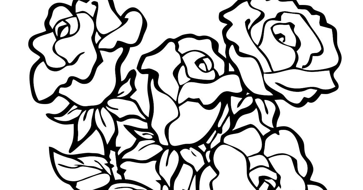 Pillar Coloring Pages