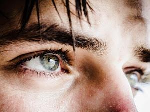 Cuándo preocuparse por las sacudidas de los ojos - Usted podría estar agitándolo sin saberlo