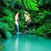 Azzorre. Il paradiso naturale portoghese