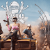 PUBG Season 5 is Now Live with Miramar updates and Survivor Pass: Badlands