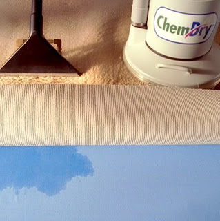 Simple tips that help in making your carpet stain go away