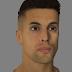 João Cancelo Fifa 20 to 16 face