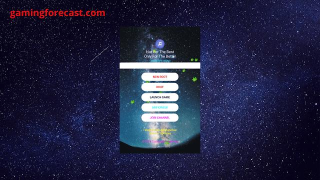 best pubg mobile hack free