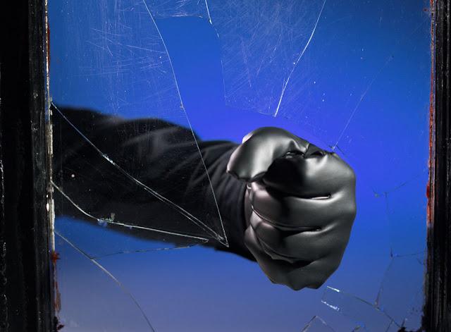 Εξαρθρώθηκε εγκληματική ομάδα που διέπραττε ληστείες και κλοπές στην Κορινθία
