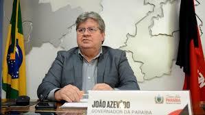 Decreto com medidas restritivas de combate à Covid-19 é prorrogado na Paraíba