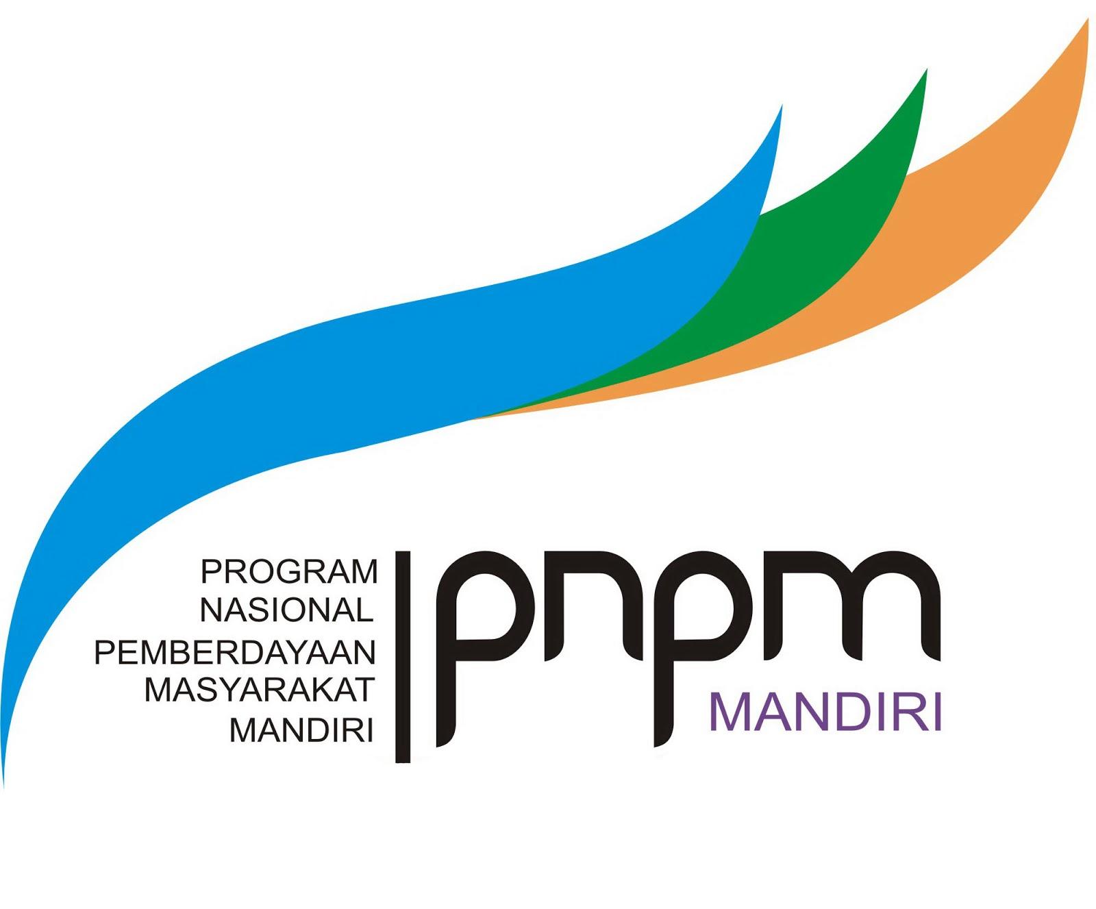 Loker Pnpm 2013 Aceh Lowongan Kerja Pnpm Maret 2013 Aceh Cpns Bumn Bank Lowongan Kerja Pnpm Mandiri Perdesaan Riau 2013 Lowongan Kerja 2013