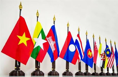 Doanh nghiệp Việt cần gì để hội nhập quốc tế