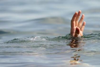 Pencari ikan di Kudus ditemukan  tewas di rawa
