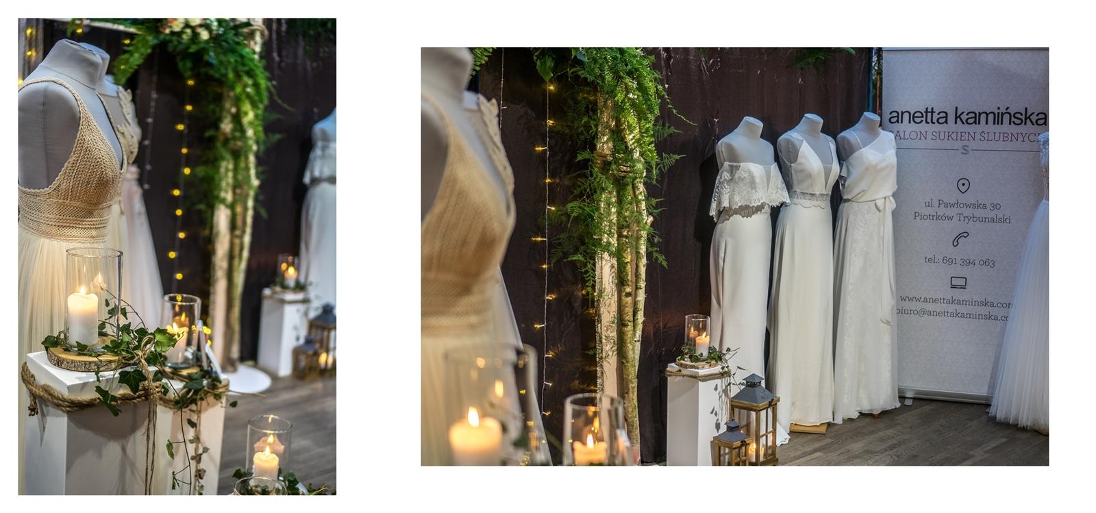 5 panna na wydaniu OFF WEDDING - Alternatywne Targi ślubne papeteria. biżuteria ślubna, dodatki ślubne, boho dekoracje , kwiaty na ślub i wesele, warszawa, łódź, romantczne, naturalne, nietypowe papeteri