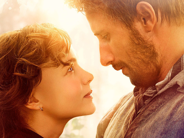 Movie Review: 'Far from the Madding Crowd' (2015)