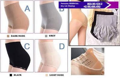 Slim Pants, Harga Munafie Slim Pants, Munafie Slimming Pants Asli, Munafie Slimming Pants, Korset Munafie, Korset Munafie Surabaya