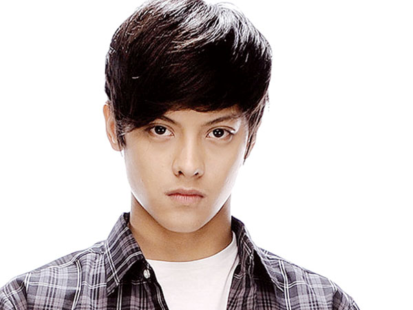 Daniel Padilla gearing up for second album