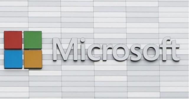 Iniziativa Microsoft, robot anziché giornalisti,