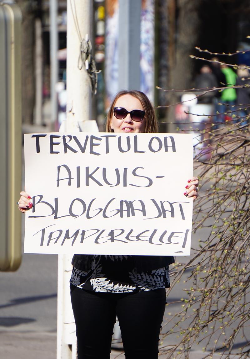 blogimatka