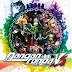 Danganronpa V3 : Killing Harmony - Un nouveau trailer dévoilé