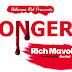 AUDIO | Rich Mavoko -Hongera | Download Mp3