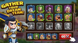 http://www.ifub.net/2017/09/hero-wars-v1182-mod-apk-manano-skill-cd.html