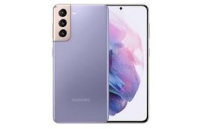 Masalah Umum Samsung Galaxy S21 Plus dan Solusinya