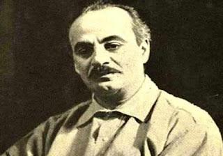 أفضل خمسة كتب كتبها جبران خليل جبران