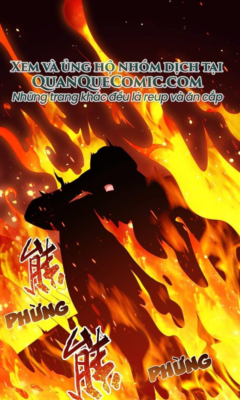 Ma Thú Kiếm Thánh Dị Giới Tung Hoành chap 69 - Trang 1