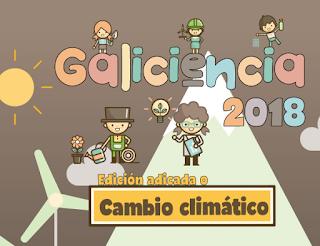 http://atrevetecocambioclimatico.galiciencia.com/wp-content/uploads/2018/01/Atrevete-co-cambio-clima%CC%81tico_-Desafi%CC%81o-1.pdf