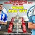 Agen Bola Terpercaya - Prediksi Wigan vs Manchester City 20 Februari 2018