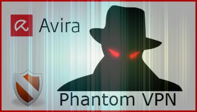 عرض أسطوري أحصل على VPN PRO مدفوع بالمجان عرض محدود ومؤقت