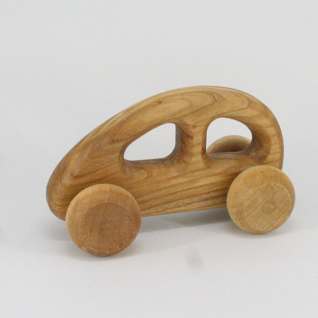 Baby Wooden Toys : Lotes wooden toys baby cars