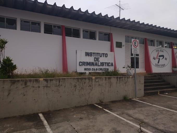 FORÇA TÁTICA, DO 17º BPM/M, SURPREENDE ACUSADO DE TRÁFICO COM ENTORPECENTES NO DISTRITO DE JUNDIAPEBA. ELE FOI AUTUADO EM FLAGRANTE PELA POLÍCIA CIVIL