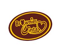 Lowongan Kerja di Brownies Cinta - Penempatan Sesuai Kebutuhan