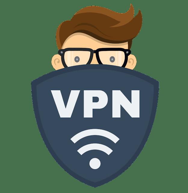Aplikasi VPN Paling Lancar Tanpa Putus Koneksi 2018 / 2019